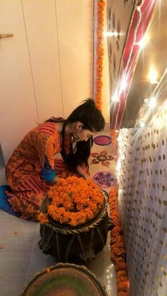 Shivangi joshi Diwali Photography, Photography Poses, Diwali Pictures, Kartik And Naira, Cutest Couple Ever, Pic Pose, Selfie Poses, Stylish Girl Pic, Poses For Pictures