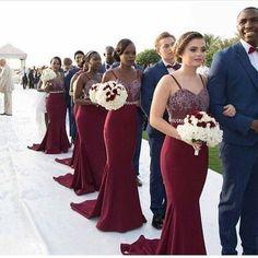 """2,063 Likes, 45 Comments - @noivas.tips (@noivas.tips) on Instagram: """" MARSALA: a cor do momento !! #casar #Casamento #noiva #igreja #vestidodenoiva #Diadanoiva #amor…"""""""