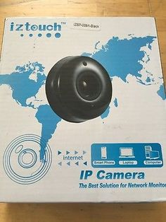 132 Best HD IP camera images in 2017 | Night vision, Audio, Gadget