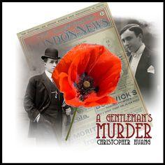 Sir Arthur, Crime Fiction