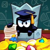 Latest King of Thieves v2.20 APK Free Download for all Android Mobile. Click Here Get Most Popular Android Apps/Games APK. Best of all, it's 100% free.