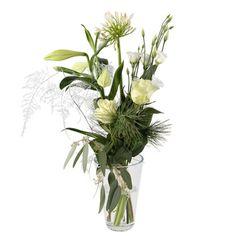 Glass Vase, Plants, Image, Home Decor, Decoration Home, Room Decor, Plant, Home Interior Design, Planets
