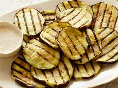 #Grill #Eggplant