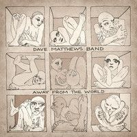 nice one.... Mercy by Dave Matthews Band ***recommended by Bruno