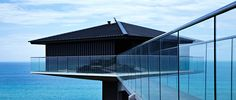www.q-railing.com en-kr content systems glass-railing-systems easy-glass-slim