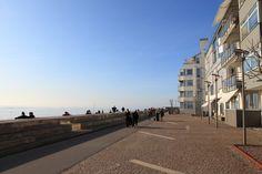 vastra-hamnen-10.jpg 452 ×301 pixel