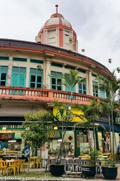 Little India Singapore & A Few Best Places To Eat Street Food - Lake Diary Little India Singapore, Best Places To Eat, Street Food