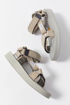 Suicoke DEPA-V2NU Sandal Birkenstock Milano, Get Dressed, Urban Outfitters, Shoes Sandals, Style Me, Footwear, How To Wear, Shopping, Accessories