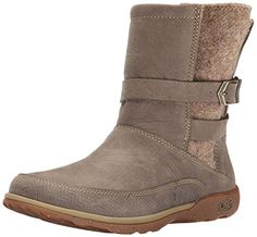Best price on Chaco Women's Hopi Boot //   See details here: http://shoesproducts.com/product/chaco-womens-hopi-boot/ //  Truly a bargain for the inexpensive Chaco Women's Hopi Boot //  Check out at this low cost item, read buyers' comments on Chaco Women's Hopi Boot, and buy it online not thinking twice!   Check the price and customers' reviews: http://shoesproducts.com/product/chaco-womens-hopi-boot/    #clothing #fashion #lady #dress #fashiongirls #womenfashion #fashionguide #makeup…