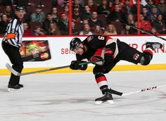 NHL Breakout and Bounce-Back Players for Bobby Ryan, Nhl Players, Sports Illustrated, Ottawa, College Football, Sports News, Things That Bounce, Hockey, Nfl