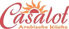 Casalot - Arabisches Restaurant, Berlin.