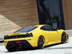 Papel de Parede - Ferrari: http://wallpapic-br.com/carros/ferrari/wallpaper-22481