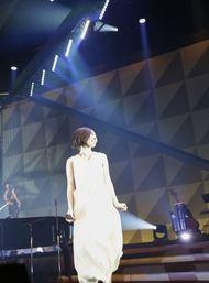 坂本真綾全国ツアーが感動のフィナーレ「旅は終わりますが、また会いましょう!」