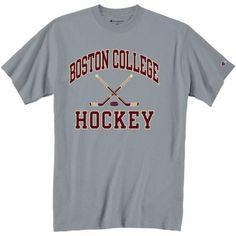 Boston College Eagles Merchandise
