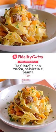 Spaghetti Etiquette in Italian Food Italian Dishes, Italian Recipes, Cheese Stuffed Chicken, Fast Easy Meals, Food Goals, Pasta Dishes, Food Hacks, Pasta Recipes, Macaroni And Cheese