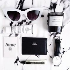 Style File | designtrolls