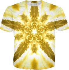 Star Burst Visit ShirtStoreUSA.com for this and TONS of others!