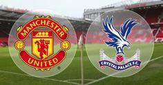 Prediksi MU vs Crystal Palace siaran hari ini, ulasan selengkapnya Manchester United saat ini telah siap untuk menjamu tim Crystal Palace. Manchester United saat ini yang berada dalam peringkat