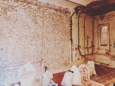 @RoomGlobal  #newproject #apartmentinbarcelona #fasederribos #R66 (1)