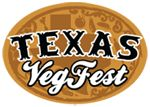 A trip to Austin Texas for Texas VegFest; a one day vegan festival with yummy food, cooking demos, and speakers.  This years is April 6th.