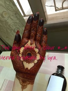ideas for tattoo traditional love roses Round Mehndi Design, Mehndi Desing, Modern Mehndi Designs, Beautiful Mehndi Design, Bridal Mehndi Designs, Mehndi Designs For Hands, Bridal Henna, Kashees Mehndi, Mehndi Style