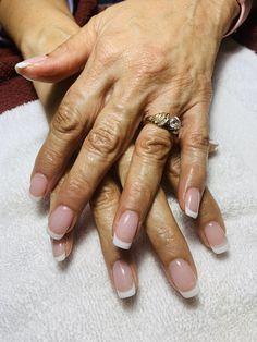 My Nails, Nail Art, Beauty, Jewelry, Jewels, Schmuck, Cosmetology, Jewerly, Jewelery