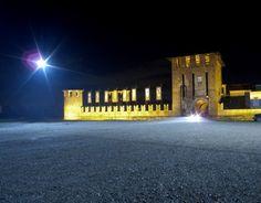 Legnano - Castello