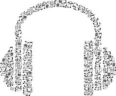 Life Hacks 101: Turn the Dial with these Helpful Hearing Hacks | Dr. Neil M. Sperling, MD, FACS