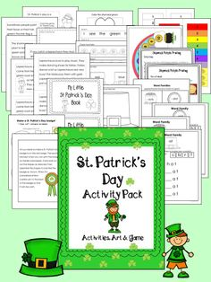 Day on pinterest saint patrick s day st patrick s day and