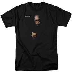 "Checkout our #LicensedGear products FREE SHIPPING + 10% OFF Coupon Code ""Official"" Isaac Hayes / Chocolate Chip - Short Sleeve Adult 18 / 1 - Isaac Hayes / Chocolate Chip - Short Sleeve Adult 18 / 1 - Price: $29.99. Buy now at https://officiallylicensedgear.com/isaac-hayes-chocolate-chip-short-sleeve-adult-18-1"