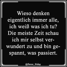clips #laugh #liebe #ironie #humor #witz #witzigebilder