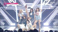 #bestofproduce101 first produce 101 season 1 bias? . . cant believe chungha scored one of the lowest in her group with such a great performance!! . . #chungha #kimchungha #produce101 #kpop #kpopl4l #koreanmvs #ioi #somi #yoojung #doyeon #yeunjung #chaeyeon #pristin #nayoung #kyulkyung #wjsn #sohye #dia #sejeong #mina #gugudan #sistar #girlgroup #ohmygirl #gfriend #twice #dalshabet #clc #aoa