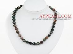 indian beaded necklaces - Google Search