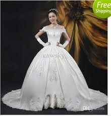 Image result for winter wedding gowns with fur