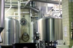 Three Essential Things to Learn Before You Run a Brewery