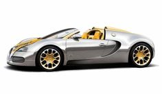 2011 Bugatti Veyron Grand Sport Special Edition by Bijan Pakzad Photos 11 Bugatti Cars, Bugatti Veyron, My Dream Car, Dream Cars, Car Cake Toppers, Automotive Engineering, Hot Rides, Car Pictures, Photos