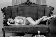 on couch Portrait, Couch, Kiel, Settee, Portrait Illustration, Sofas, Sofa, Portraits, Couches