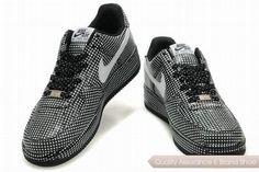 Buy To P Pinterest Shoes Air 3776 Blue White Mens Stuff Nike Force 1 w7Bn0qF0Pv