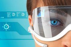 impresionante fotografia android m�vildispositivo android