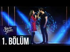 (4) Yildizlar sahidim bolum 1 subtitle (CC) - YouTube