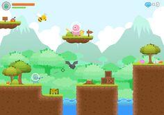 game-assets.png 1,024×723 pixels