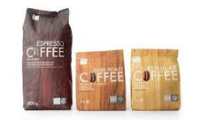 Image result for beautiful coffee and tea packaging