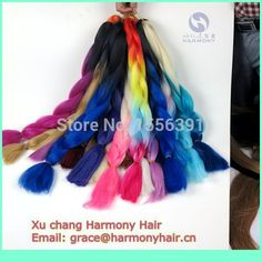 %http://www.jennisonbeautysupply.com/%     #http://www.jennisonbeautysupply.com/  #<script     %http://www.jennisonbeautysupply.com/%,      SWEET TIPS:  China Post Air Mail usually takes 15-60 days, if you want faster shipping, please choose other shipping method, such as ePacket, e-EMS, FedEx or DHL.  USD 3.20/pieceUSD 21.50/lotUSD 40.20/lotUSD 22.50/lotUSD 2.10-3.68/pieceUSD 22.28-30.25/lotUSD 36.00/lotUSD 41.89/lot  XU CHANG HARMONY ...      SWEET TIPS: China Post Air Mail usually takes…