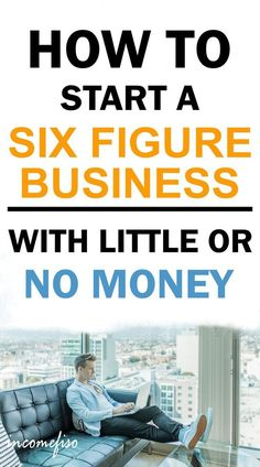 Make money online. Start a profitable business even if you don't have money. See these 21 ideas take a 7 day FREE testdrive with our e-learning course software today Cash From Home, Make Money From Home, Way To Make Money, Online Income, Earn Money Online, Easy Online Jobs, Online Work, Tutoring Business, Jobs For Women