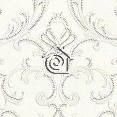 Papel Pintado Wallpaper No3 RC14116CRYSTALS
