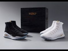1edd0a4223f 7 Best Under Armor Shoes images in 2019