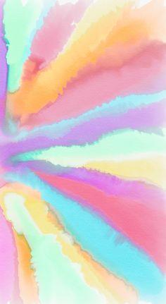 pink, wallpaper dan background gambar di We Heart It Plain Wallpaper Iphone, More Wallpaper, Tumblr Wallpaper, Screen Wallpaper, Aesthetic Iphone Wallpaper, Pattern Wallpaper, Wallpaper Quotes, Aesthetic Wallpapers, Cute Backgrounds