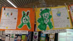 Tiddalik the Frog. Book review & art Frog Activities, Kindergarten Activities, Naidoc Week Activities, Aboriginal Dreamtime, Visible Learning, Teacher Resources, Teaching Ideas, Frog Art, Primary Education