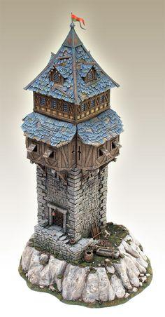 Tower10.jpg (600×1150)