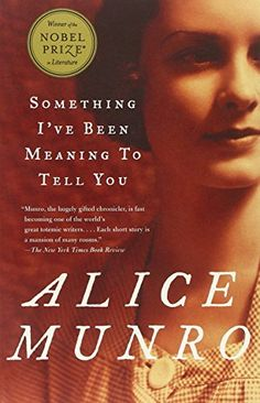 ALICE MUNRO EPUB NOOK EPUB DOWNLOAD